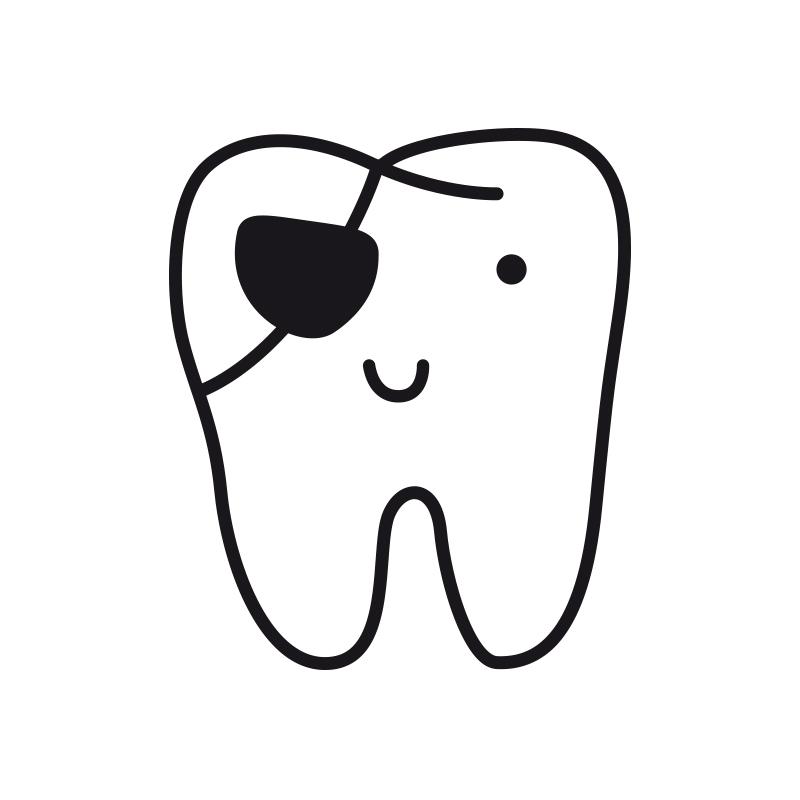 Chirurgia odontoiatrica, l'estetica dentale
